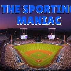 The Sporting Maniac