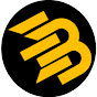 youtube donate - Alpha Türk