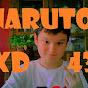narutoXD43
