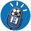 Banda 13 Radio