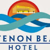 Hotel Partenon Beach Resort