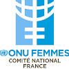 Comité ONU Femmes France