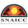SNAICC YouTube