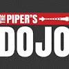 Pipers DoJo