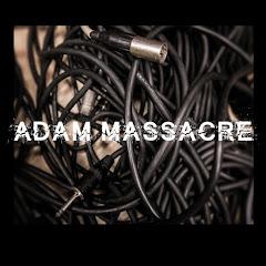 MrAdammassacre