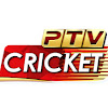 PTV Cricket