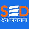 SED Center