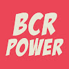 BCRPOWER