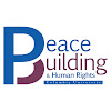 Peace-Building & Human Rights, Columbia University