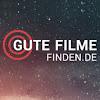 gutefilmefinden.de