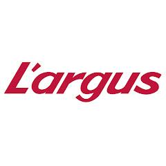 Groupe Argus