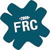 FreeRide Club Sí és Snowboard Iskola