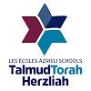 Talmud Torah Herzliah