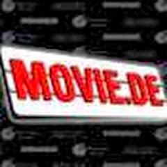 moviesDE