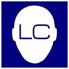 LanceCampeau