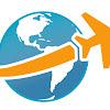 Travel Consulting Hub
