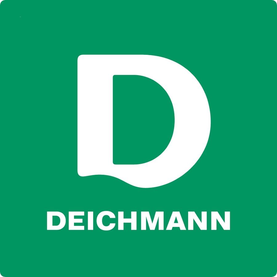 skip navigation - Deichmann Bewerbung