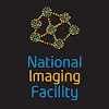 National Imaging Facility