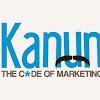 kanunagency