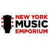 New York Music Emporium