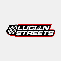 Lucian Streets