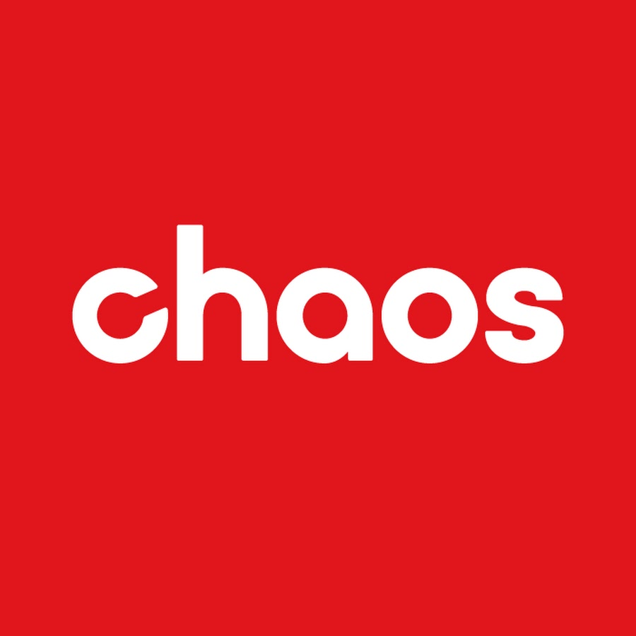 Home Design 3d Mac Youtube: ChaosGroupTV