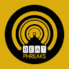 BeatPhreaks