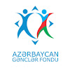 Azerbaijan Youth Foundation
