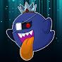 Monarch Boo