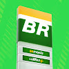 Postos Petrobras