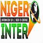 Groupe de Presse Multimedia Nigerinter