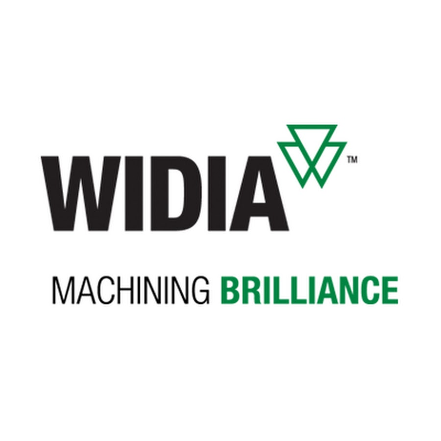 WIDIA - YouTube