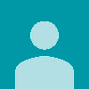 IFLMrecords