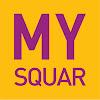 MySQUAR Investor Relations