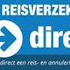 Reisverzekering Direct
