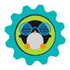 It's FOSS - Linux Blog