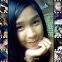 prettymaker22