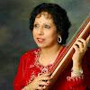 Vasundhara Melodious Bhajans