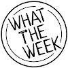 What The Week