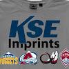 KSE Imprints