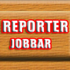 Reporter Jobbar