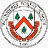 WoodberryTV