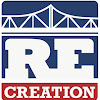 Greater Fall River RE-CREATION