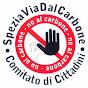 SpeziaViaDalCarbone
