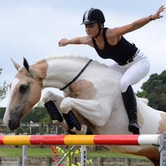 Free Riding NZ- Alycia Burton