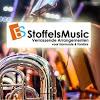 StoffelsMusic