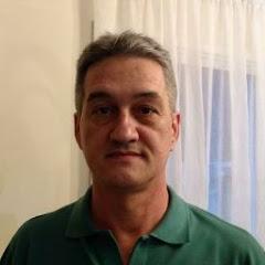 José Luiz Minatel
