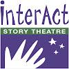 InterActStory