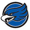 Point Elementary Eagles