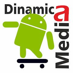 DinamicaMedia